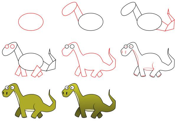 صور لل رسم اطفال سهل جدا Lanchesterparish Info