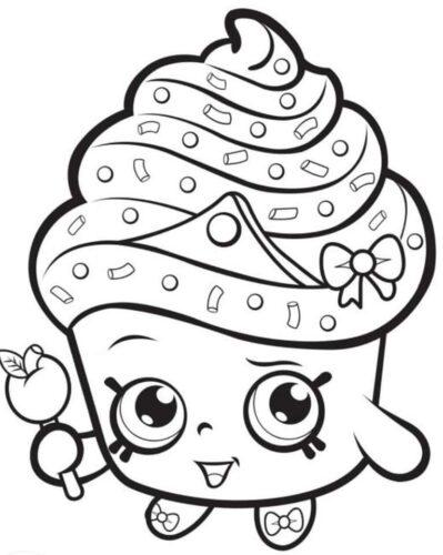 Znak Prevedi Utjecati كراس تلوين للاطفال Tedxdharavi Com